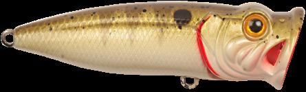 Strike Pro Perch Pop 7cm Natural Perch