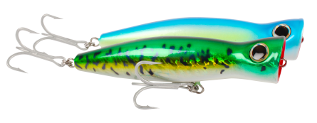 Strike Pro Giant Tuna Hunter 20cm